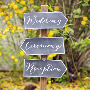 chalkboard-weddingarrows_main_1