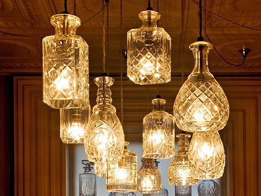 lee-broom-decanter-lamps