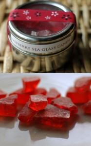 raspberryseaglassfavorsgood-500x800