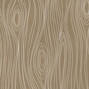 AVictoria-fauxbois-brown-3-1024x1024