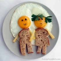 Photo: FoodArt.com