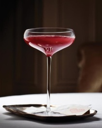 Photo: Feedly.com http://leitesculinaria.com/94240/recipes-blood-orange-prosecco-cocktail.html#utm_source=feed&utm_medium=feed&utm_campaign=feed?utm_source=feedblitz&utm_medium=FeedBlitzRss&utm_campaign=leitesculinaria/8pw1xs