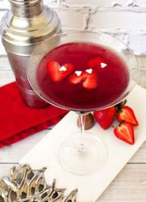 Photo: Celebrations.com http://www.celebrations.com/c/recipe/true-love-valentine-martini#_a5y_p=1214954
