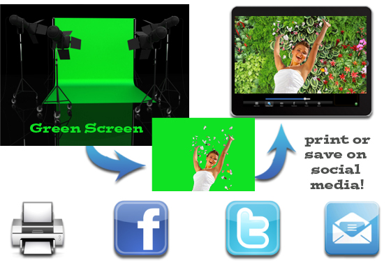 green-screen-process-adultsflat