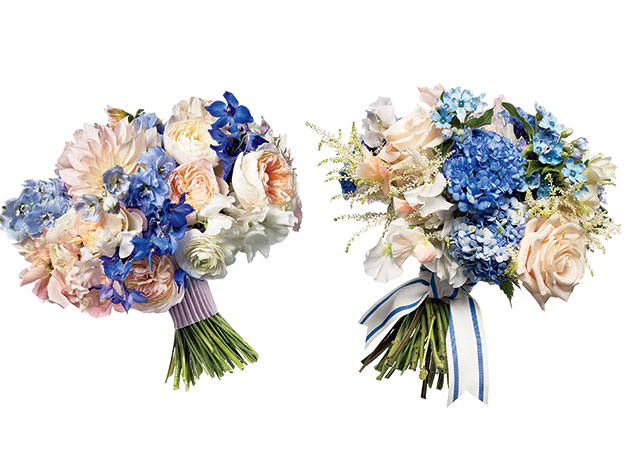 Save-Splurge-Bouquets-Preppy-Blues