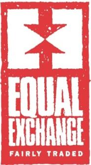 photo: Equal Exchange